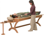 Klingande Bord Sound Therapy Table